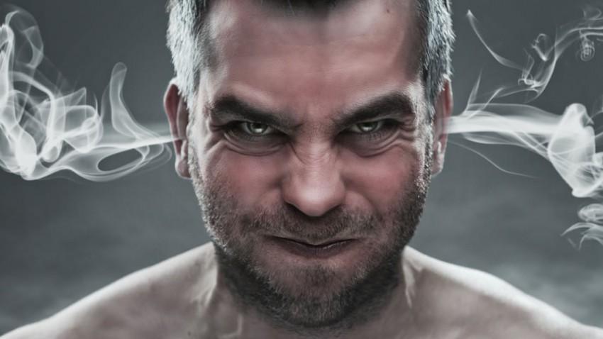 Нейрофизиологи научились предугадывать эмоции человека