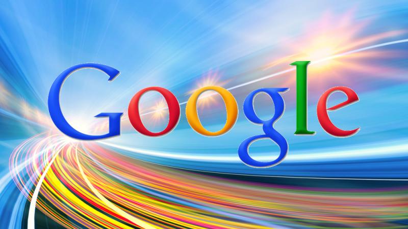 Google тестирует видео-объявления в результатах поиска