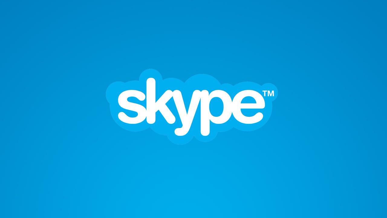 Клиенты Skype получили новый дизайн для Android и iOS